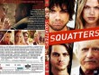 Trailer phim: Squatters