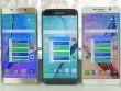 """Hiệu năng và thiết kế hoàn hảo - Điểm rơi được kỳ vọng ở """"bom tấn"""" Galaxy Note7"""