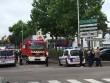 Pháp: Hai kẻ cầm dao bắt cóc linh mục và cắt cổ