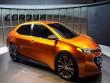 """Faraday Future EV mới có thể sở hữu ngoại hình """"lai"""" Toyota"""
