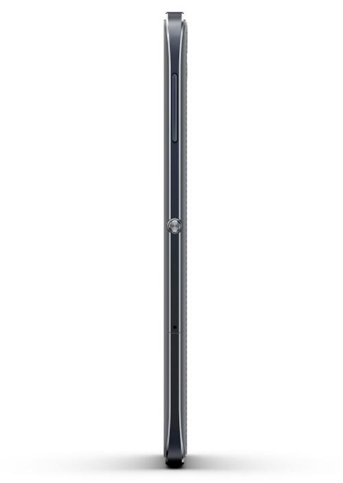 BlackBerry DTEK50 chạy Android chính thức ra mắt - 3