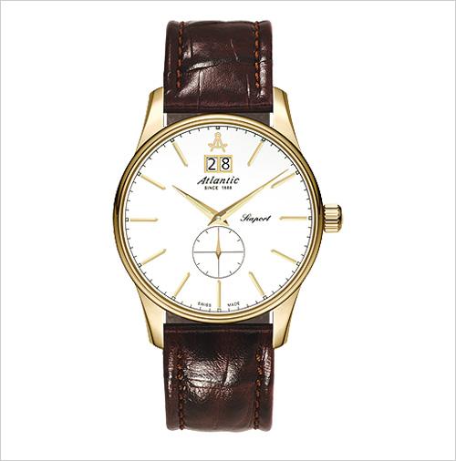 Hệ thống Đăng Quang Watch ưu đãi 10% mừng showroom Hòa Bình - 1