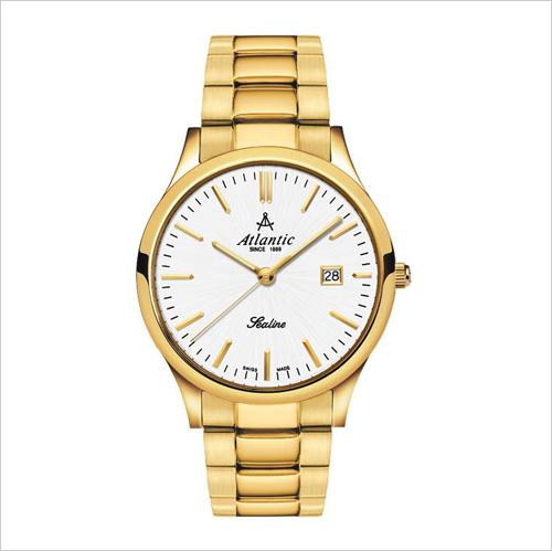 Hệ thống Đăng Quang Watch ưu đãi 10% mừng showroom Hòa Bình - 2