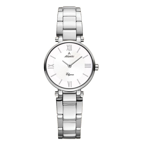 Hệ thống Đăng Quang Watch ưu đãi 10% mừng showroom Hòa Bình - 3