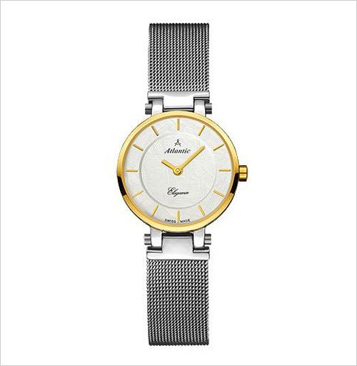 Hệ thống Đăng Quang Watch ưu đãi 10% mừng showroom Hòa Bình - 4