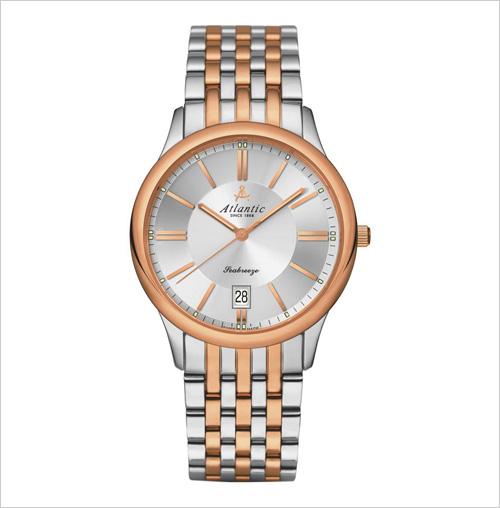 Hệ thống Đăng Quang Watch ưu đãi 10% mừng showroom Hòa Bình - 5