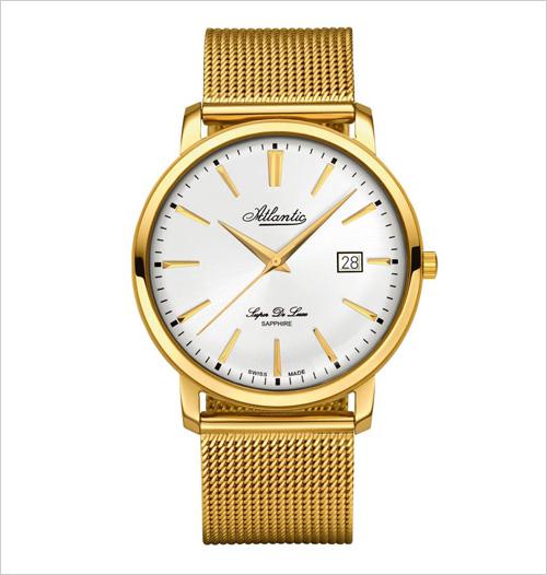 Hệ thống Đăng Quang Watch ưu đãi 10% mừng showroom Hòa Bình - 7