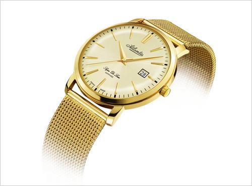 Hệ thống Đăng Quang Watch ưu đãi 10% mừng showroom Hòa Bình - 8