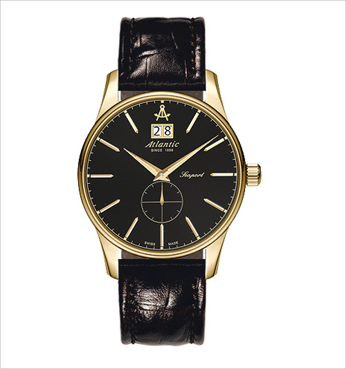 Hệ thống Đăng Quang Watch ưu đãi 10% mừng showroom Hòa Bình - 9