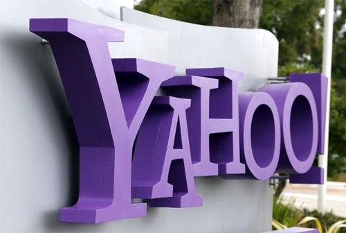 """CEO Yahoo có """"trắng tay"""" sau khi công ty bị bán? - 1"""