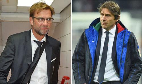"""Chelsea – Liverpool: Tập dượt cho """"Mộng bá vương"""" - 1"""