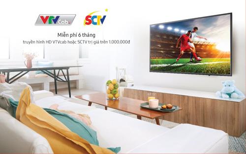 Những cách xem truyền hình kỹ thuật số chất lượng cao - 2