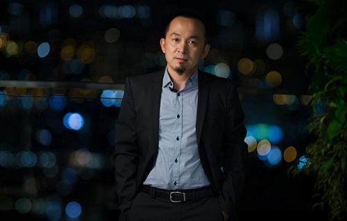 """Quốc Trung: """"Đã cảnh báo Thanh Lam về lùm xùm tại X-Factor"""" - 3"""
