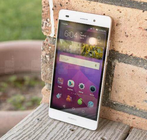 Top smartphone hỗ trợ mạng 4G có giá mềm - 1