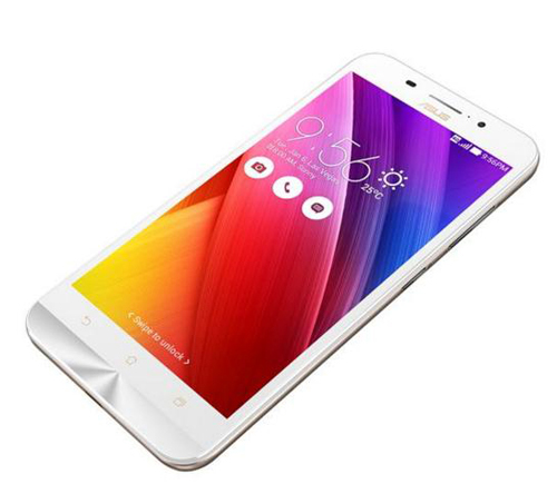 Top smartphone hỗ trợ mạng 4G có giá mềm - 3