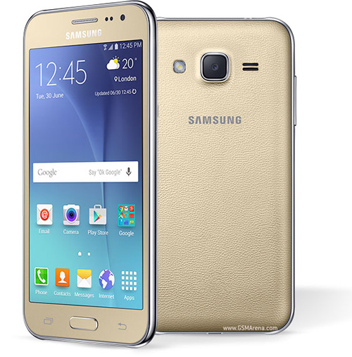 Top smartphone hỗ trợ mạng 4G có giá mềm - 5