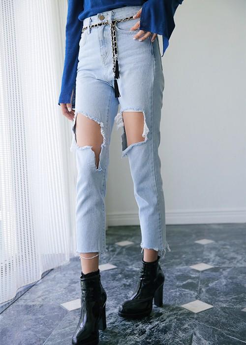 3 kiểu quần không dành cho những cô nàng ngại phá cách - 13