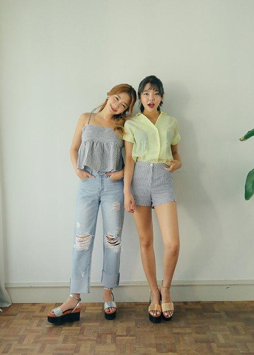 3 kiểu quần không dành cho những cô nàng ngại phá cách - 11