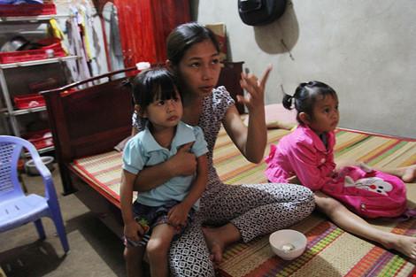 Bữa cơm của 2 gia đình sau gần 4 năm bị trao nhầm con - 10