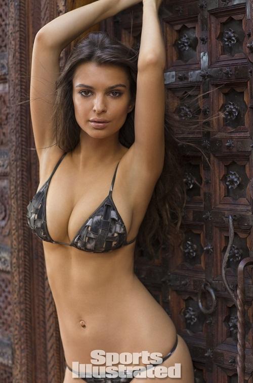 Mẫu nữ hút 7,1 triệu fan bày cách chụp bikini đẹp mê người - 3