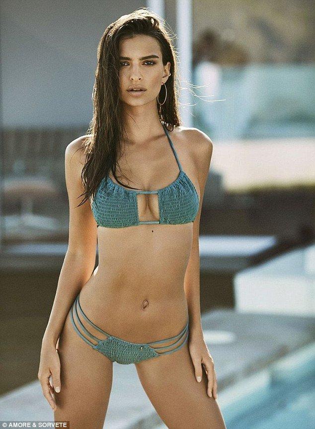 Mẫu nữ hút 7,1 triệu fan bày cách chụp bikini đẹp mê người - 5
