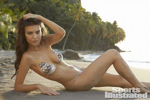 Mẫu nữ hút 7,1 triệu fan bày cách chụp bikini đẹp mê người - 8