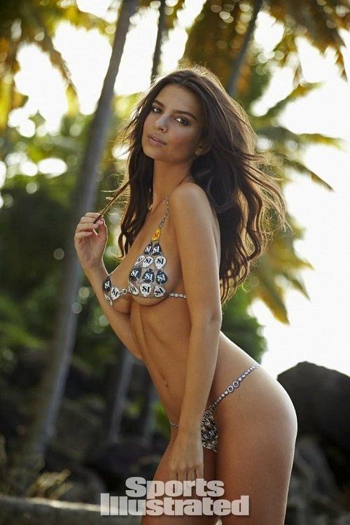 Mẫu nữ hút 7,1 triệu fan bày cách chụp bikini đẹp mê người - 9