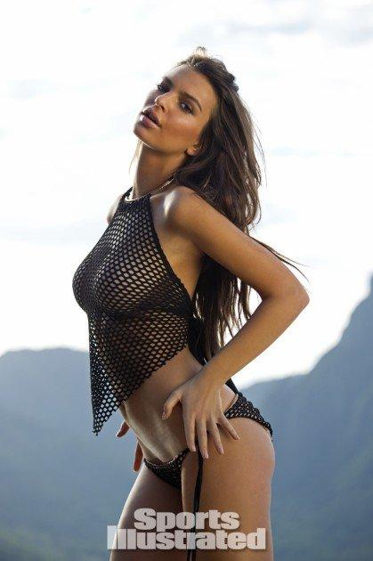 Mẫu nữ hút 7,1 triệu fan bày cách chụp bikini đẹp mê người - 12