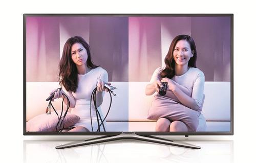 Những cách xem truyền hình kỹ thuật số chất lượng cao - 1