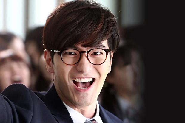 Mỹ nam Hàn mất gần 200 tỷ vì scandal cưỡng dâm - 1