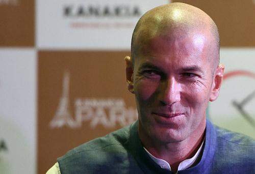 """PSG - Real Madrid: Thời cơ của """"người thừa"""" - 1"""