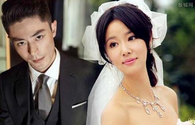 Tiết lộ đám cưới xa hoa hơn 6 tỉ của Lâm Tâm Như - 1