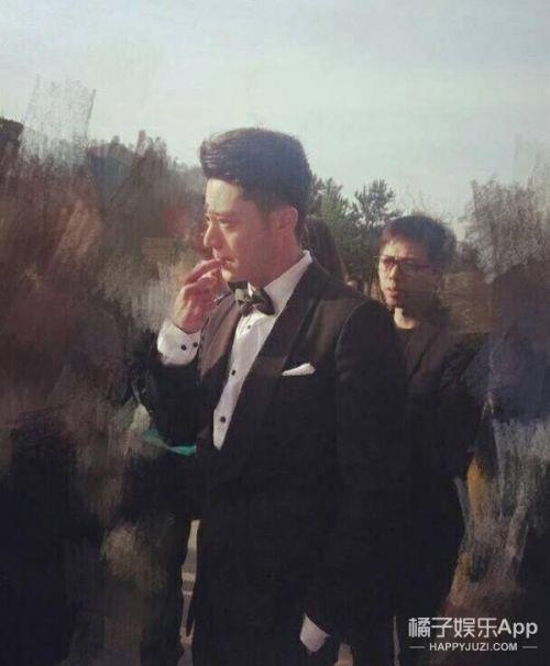 Tiết lộ đám cưới xa hoa hơn 6 tỉ của Lâm Tâm Như - 4