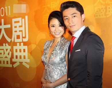Tiết lộ đám cưới xa hoa hơn 6 tỉ của Lâm Tâm Như - 6