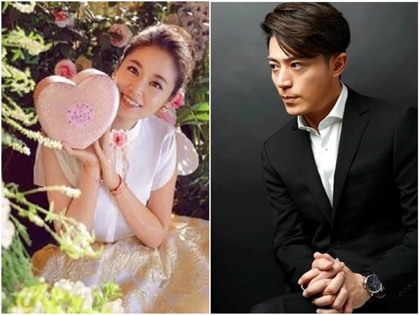 Tiết lộ đám cưới xa hoa hơn 6 tỉ của Lâm Tâm Như - 5