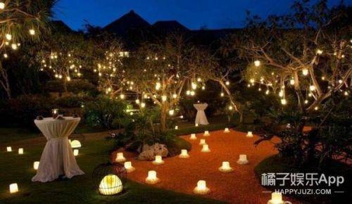 Tiết lộ đám cưới xa hoa hơn 6 tỉ của Lâm Tâm Như - 10