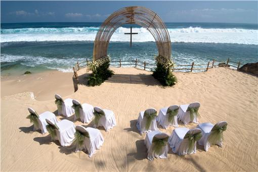 Tiết lộ đám cưới xa hoa hơn 6 tỉ của Lâm Tâm Như - 9