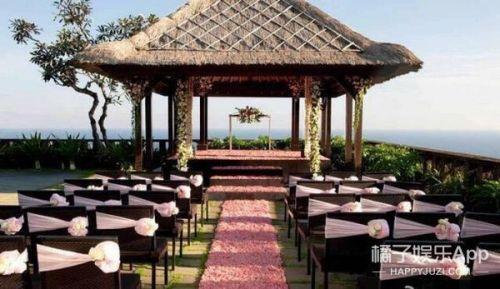 Tiết lộ đám cưới xa hoa hơn 6 tỉ của Lâm Tâm Như - 7