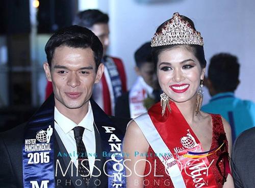 3 người đẹp Việt phản ứng trước án phạt thi chui - 5