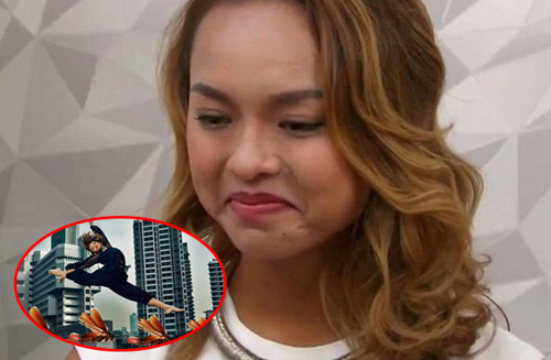 3 người đẹp Việt phản ứng trước án phạt thi chui - 4