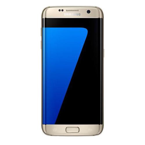 Top 5 smartphone hạng sang chụp ảnh ấn tượng - 4