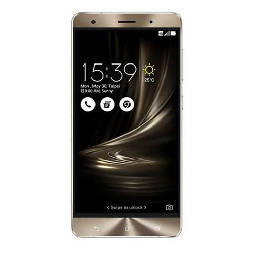 Top 5 smartphone hạng sang chụp ảnh ấn tượng - 5