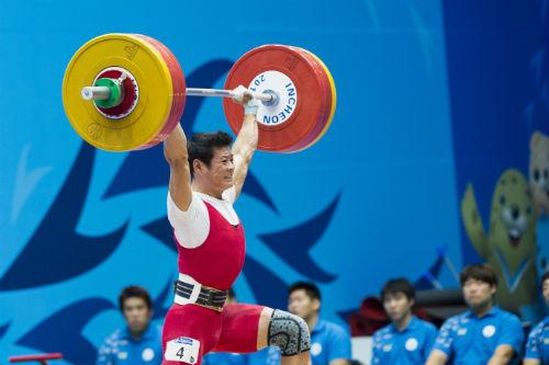 Olympic 2016: Đầu tư 40 tỷ, chỉ mơ 1 huy chương - 1