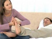 5 lý do ai cũng nên dành 15 phút massage cơ thể mỗi ngày