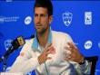 Tin thể thao HOT 27/7: Djokovic hứng khởi bước vào Rogers Cup