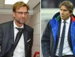 """Chelsea – Liverpool: Tập dượt cho """"Mộng bá vương"""""""