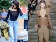 """Kendall Jenner thích mặc """"thả rông"""" để sexy hơn"""