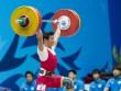 Olympic 2016: Đầu tư 40 tỷ, chỉ mơ 1 huy chương