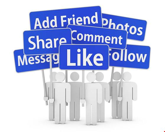 Facebook tự động hủy kết bạn sau 60 ngày nếu không tương tác? - 3
