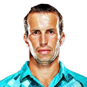 Rogers Cup ngày 4: Nishikori, Raonic vào Tứ kết - 7